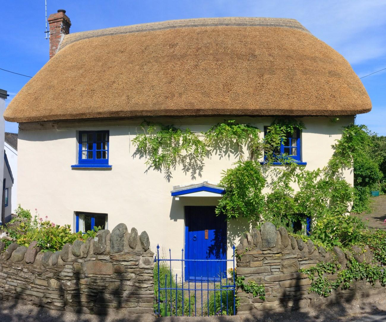 Margarets-Cottage-merged-Images-v3