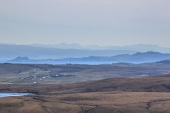 IMG_5849Cropped-2-to-1_Hi-Res