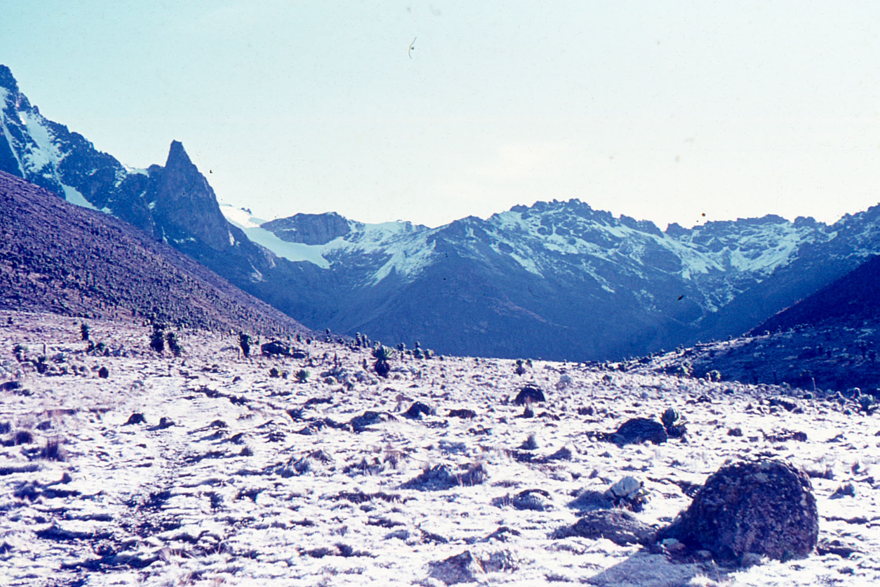 Mt-Kenya-1971007_Low-Res