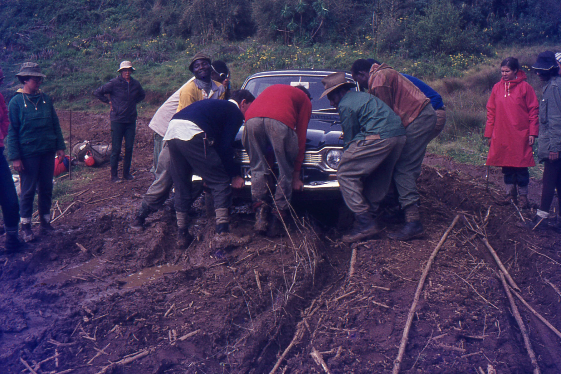 Mt-Kenya-1971010_Low-Res