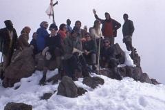 Mt-Kenya-1971001_Low-Res