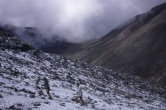Mt-Kenya-1971002_Low-Res