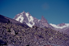 Mt-Kenya-1971004_Low-Res