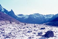 Mt-Kenya-1971007_Low-Res