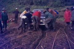Mt-Kenya-1971010_Low-Res