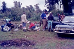 Mt-Kenya-1971011_Low-Res
