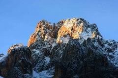 IMG_9318_Low-Res