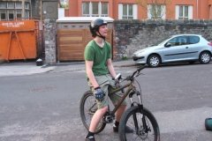 Paul-on-his-bike