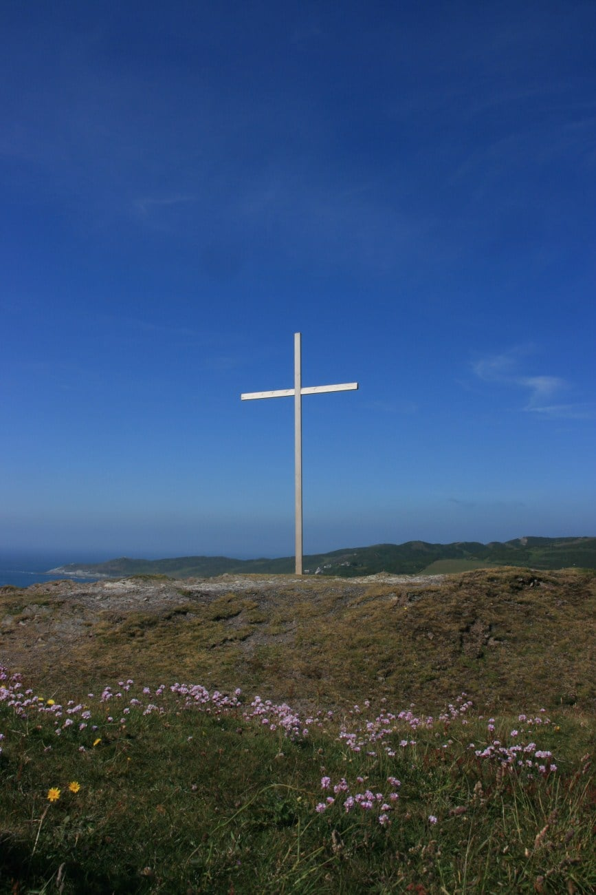 Woolacombe-Down-3474