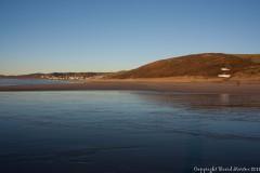 Putsborough-Beach-1534