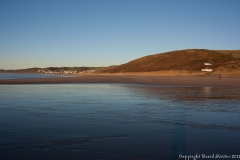 Putsborough-Beach-1534