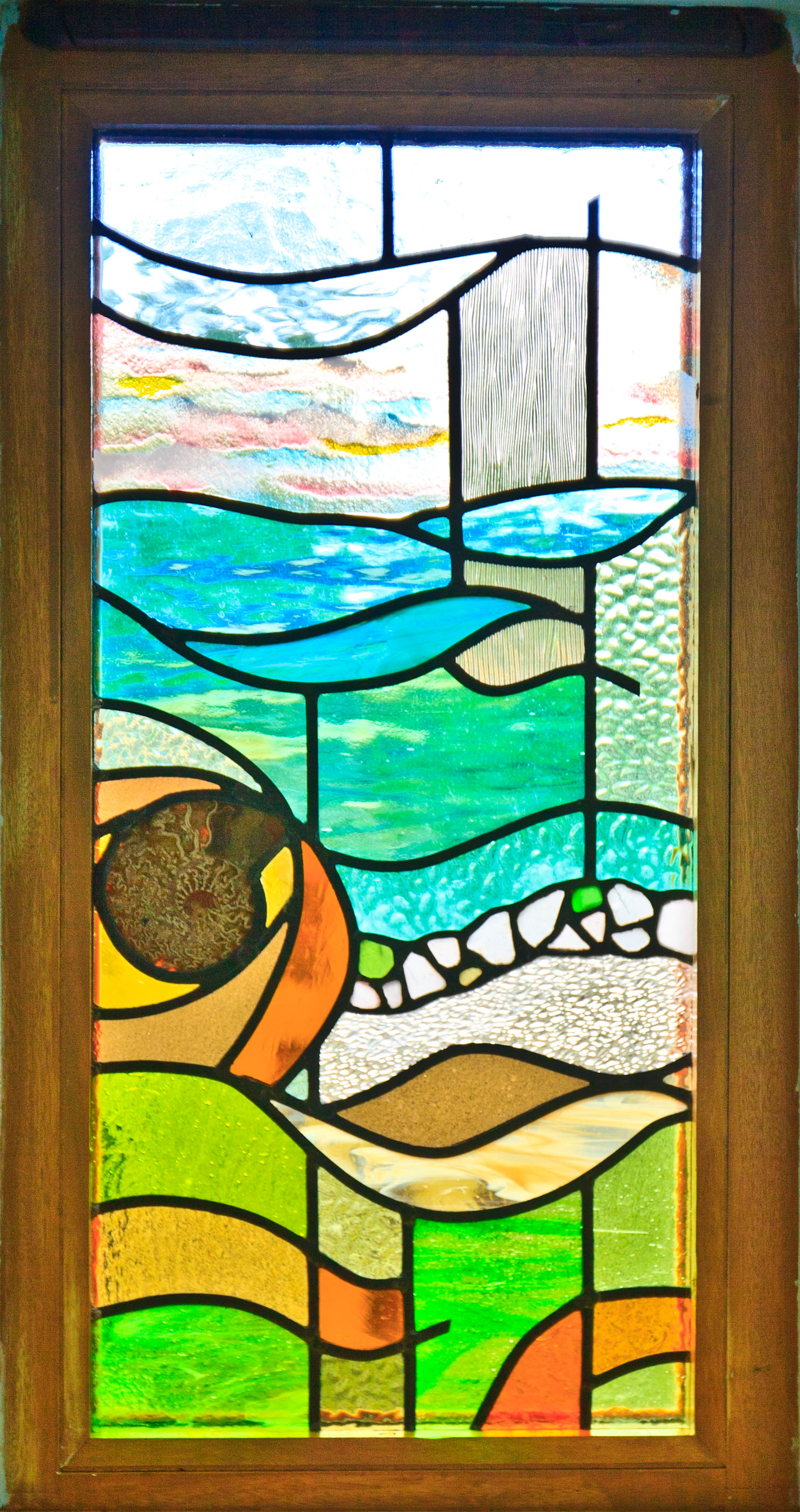 IMG_2159_Stained-glass-window-trimmed_Low-Res