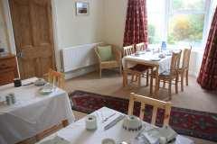 Dining-Room_MG_7424