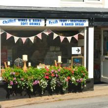 Georgeham Village Stores